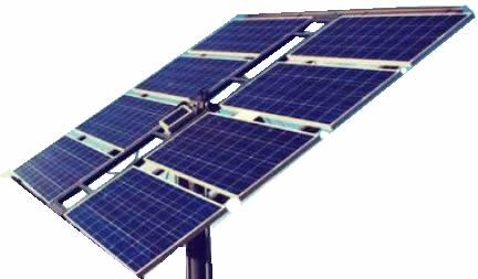 enerji sistemi