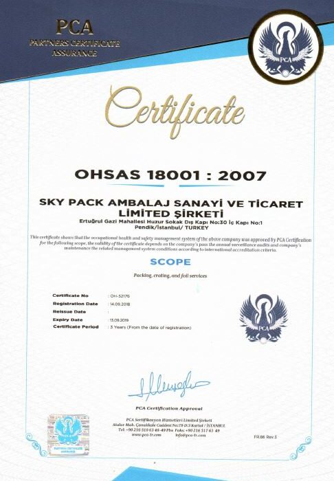 ohsas-in